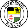 Turnverein Pausa e.V.
